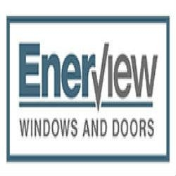 Enerview Windows and Doors