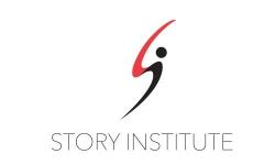 Story Institute Acting School