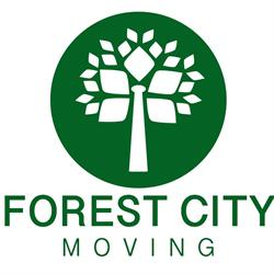 Forest City Moving