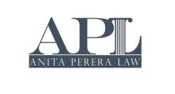 Anita Perera Law Office