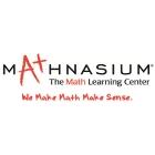 Mathnasium of Georgetown