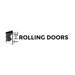 The Rolling Doors