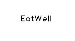 EatWell Eating Disorder Clinic Toronto