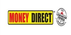 Money Direct  Sydney