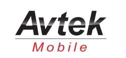 Avtek Mobile