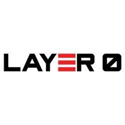 Layer0 Security Inc.