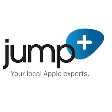 Jump Plus