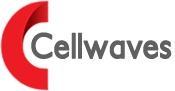 cellwaves