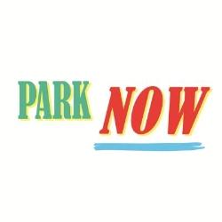 PaynPark - Regina Downtown Parking