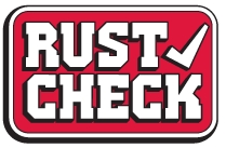 Rust Check Center