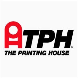TPH The Printing House