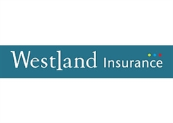 Westland Insurance - Kamloops - Nicola Place