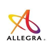 Allegra partners