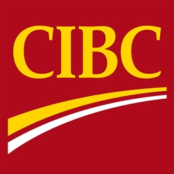 Cibc - Head Office - Cibc Credit Card Services - Bank Branches - Queensway & Kipling