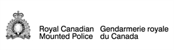 Royal Canadian Mounted Police - Deline