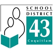 School District No. 43 (Coquitlam)