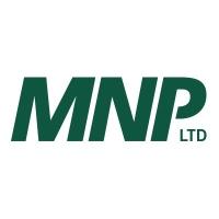 MNP LTD