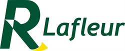 Lafleur Restaurants