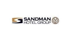 Sandman Hotel Group