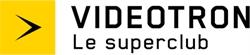 Vidéotron Superclub