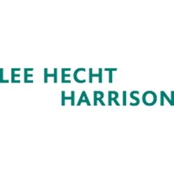 Lee Hecht Harrison