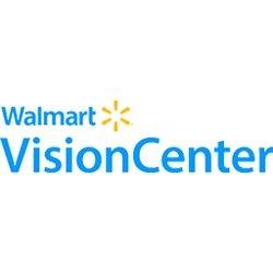 Walmart Vision Centre