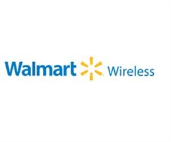Walmart Wireless
