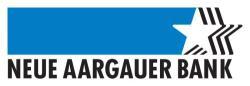 Neue Aargauer Bank Reinach