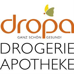 DROPA Drogerie Baden