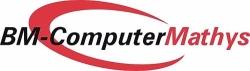 BM-Computer Mathys