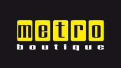 Metro Boutique