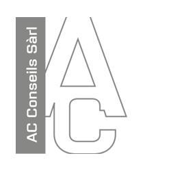 AC Conseils Sàrl