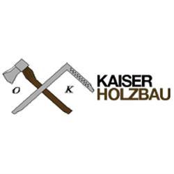 Kaiser Holzbau GmbH