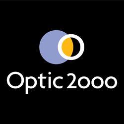 Optic 2000 - Opticien Neuchâtel La Maladière centre commercial