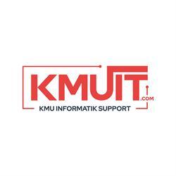 Kmu Informatik und Treuhand GmbH - Computerhilfe Zentralschweiz