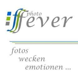 Photofever.com