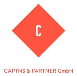 Captns & Partner GmbH
