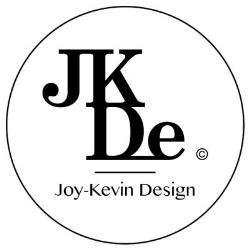 Joy-Kevin Design