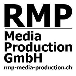 RMP Media Production GmbH
