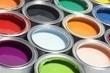 Maler Experten GmbH