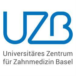 Universitäres Zentrum für Zahnmedizin Basel | Universitätszahnkliniken