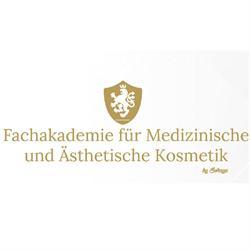 Fachakademie für Ästhetische und Medizinische Kosmetik by Soraya