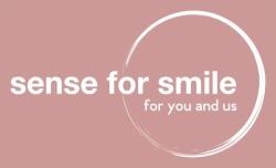 Sense for smile gmbh