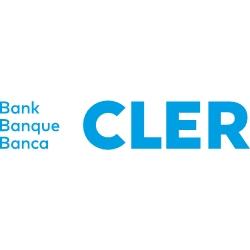 Bank Cler