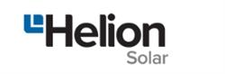 Helion Solar