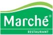 Marché Restaurant