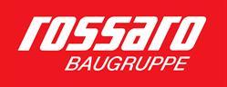 Rossaro Baugruppe