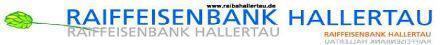 Allianz Versicherung - Raiffeisenbank Hallertau eG GS Mitterstetten