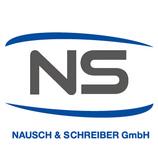Nutzfahrzeugservice Nausch + Schreiber GmbH