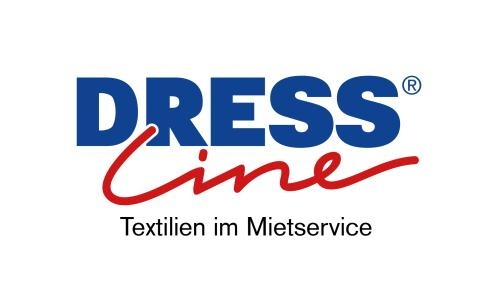 DRESS-Line GmbH
